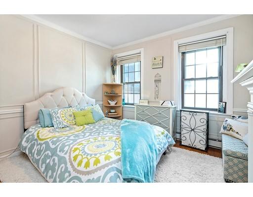 Picture 6 of 8 Lindall Pl Unit 2 Boston Ma 1 Bedroom Condo