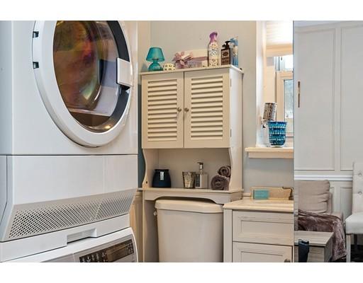 Picture 8 of 8 Lindall Pl Unit 2 Boston Ma 1 Bedroom Condo