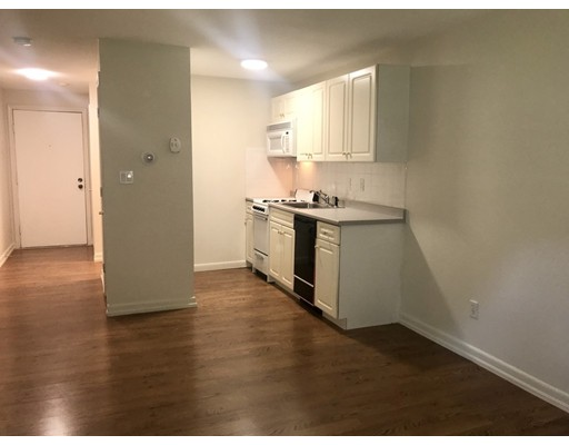 Picture 4 of 1 Brown Ave Unit 2-51 Amesbury Ma 1 Bedroom Condo