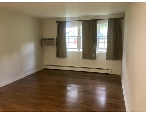 Picture 5 of 1 Brown Ave Unit 2-51 Amesbury Ma 1 Bedroom Condo