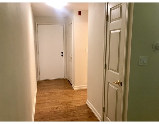 Picture 7 of 1 Brown Ave Unit 2-51 Amesbury Ma 1 Bedroom Condo