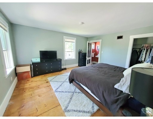 Picture 10 of 115 West St  Methuen Ma 3 Bedroom Single Family