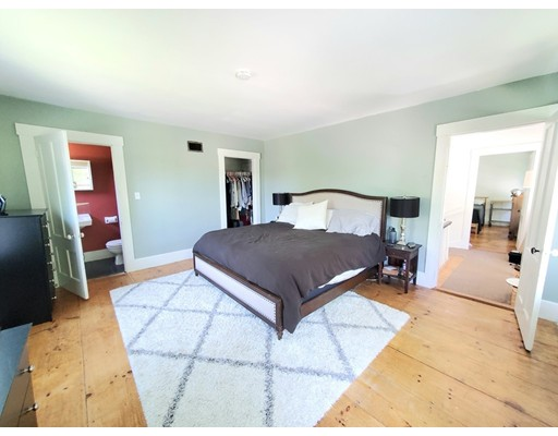 Picture 11 of 115 West St  Methuen Ma 3 Bedroom Single Family