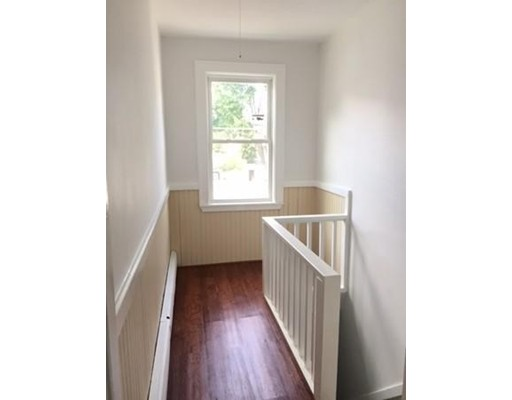Picture 12 of 68 Kendall St  Quincy Ma 5 Bedroom Multi-family