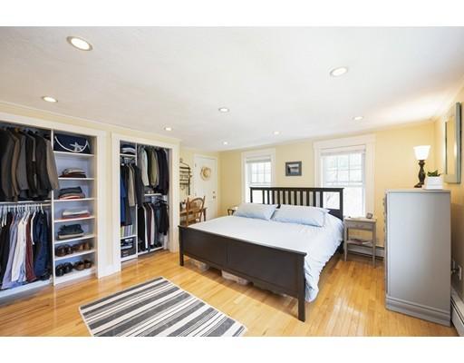 Picture 10 of 22 Williams St Unit L1 Salem Ma 2 Bedroom Condo