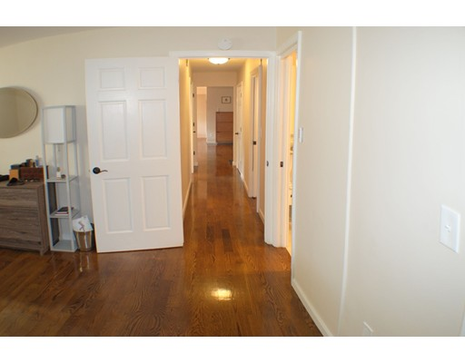 Picture 6 of 41 Park St Unit 107 Brookline Ma 2 Bedroom Condo
