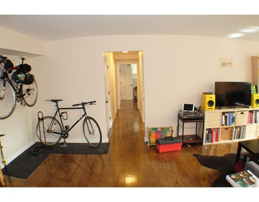 Picture 7 of 41 Park St Unit 107 Brookline Ma 2 Bedroom Condo