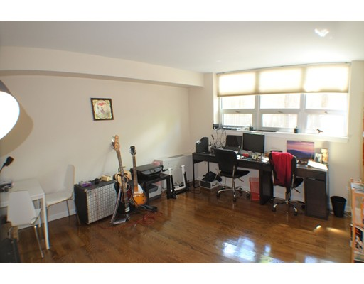 Picture 11 of 41 Park St Unit 107 Brookline Ma 2 Bedroom Condo