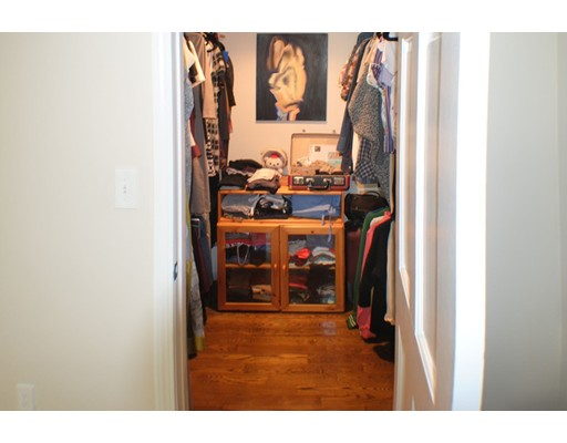 Picture 12 of 41 Park St Unit 107 Brookline Ma 2 Bedroom Condo