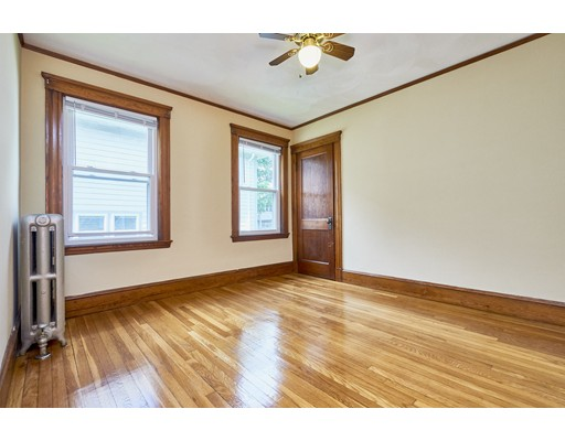 Picture 11 of 34-36 Jeanette Ave  Belmont Ma 4 Bedroom Multi-family