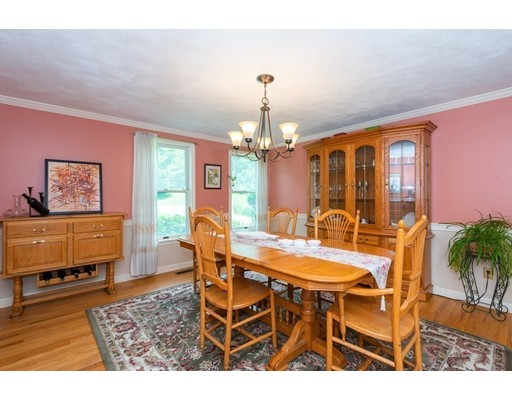 Picture 11 of 9 Dover Hill Rd  Topsfield Ma 4 Bedroom Single Family