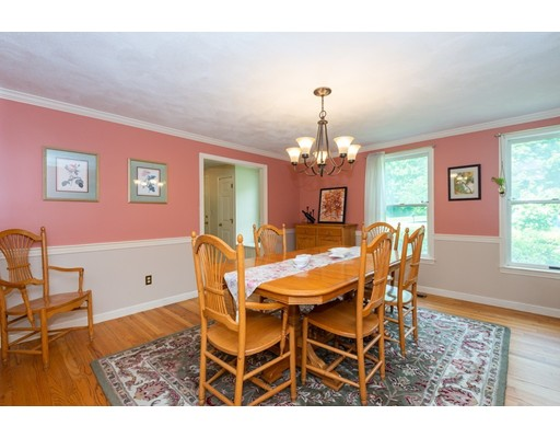 Picture 12 of 9 Dover Hill Rd  Topsfield Ma 4 Bedroom Single Family