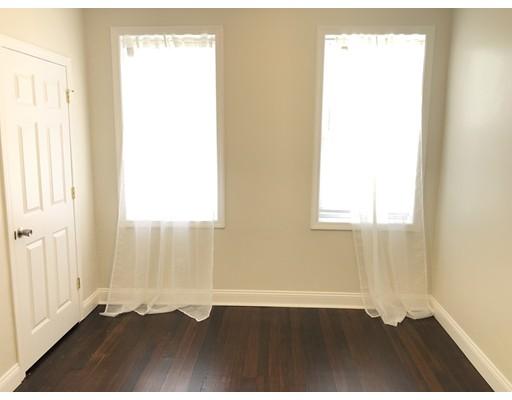 Picture 4 of 2 Fernboro St Unit 1 Boston Ma 2 Bedroom Condo