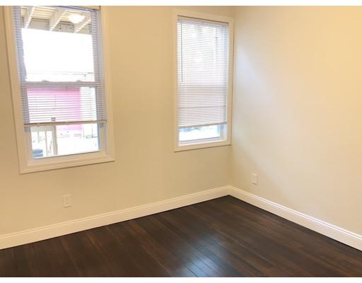 Picture 5 of 2 Fernboro St Unit 1 Boston Ma 2 Bedroom Condo