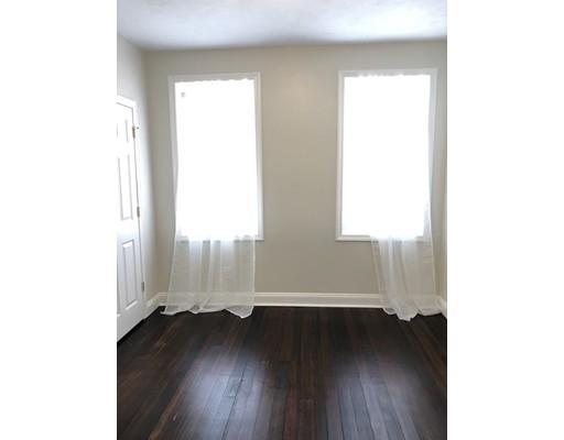 Picture 6 of 2 Fernboro St Unit 1 Boston Ma 2 Bedroom Condo