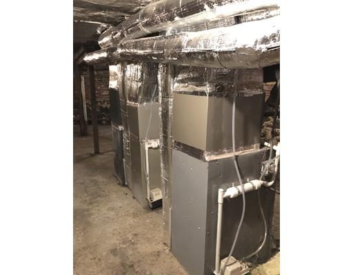 Picture 8 of 2 Fernboro St Unit 1 Boston Ma 2 Bedroom Condo