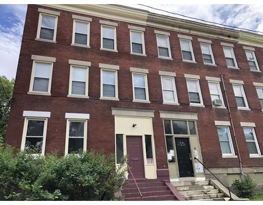 Picture 9 of 2 Fernboro St Unit 1 Boston Ma 2 Bedroom Condo