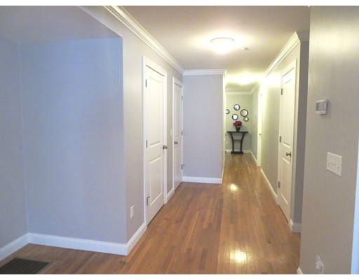 Picture 3 of 112 Washington St Unit 1 Medford Ma 2 Bedroom Condo