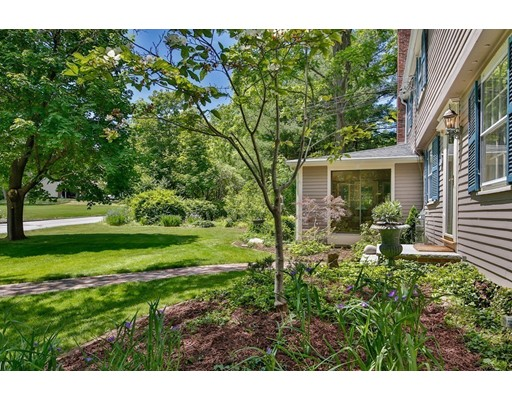 71 Everett Street, Natick, MA 01760