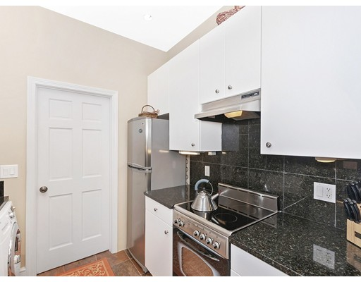 Picture 4 of 76 Commonwealth Ave Unit 8 Boston Ma 0 Bedroom Condo
