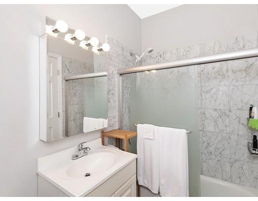 Picture 6 of 76 Commonwealth Ave Unit 8 Boston Ma 0 Bedroom Condo