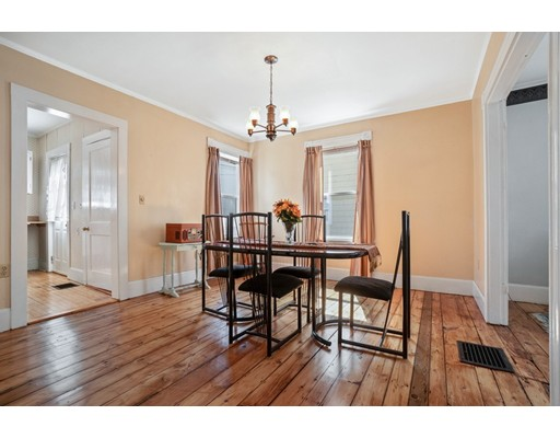 Picture 5 of 30-32 West Dane St  Beverly Ma 4 Bedroom Multi-family