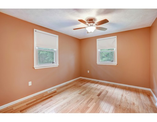 Picture 8 of 95 Wildcrest Ave  Billerica Ma 3 Bedroom Single Family