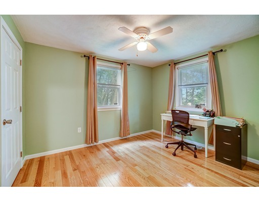 Picture 9 of 95 Wildcrest Ave  Billerica Ma 3 Bedroom Single Family