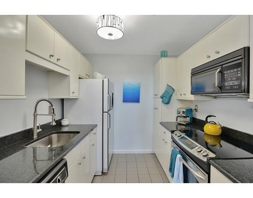 Picture 6 of 197 8th St Unit 309 Boston Ma 1 Bedroom Condo
