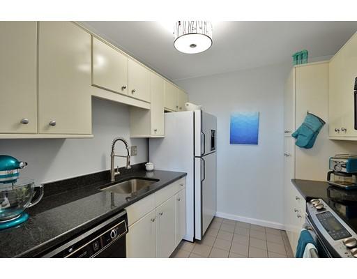 Picture 7 of 197 8th St Unit 309 Boston Ma 1 Bedroom Condo