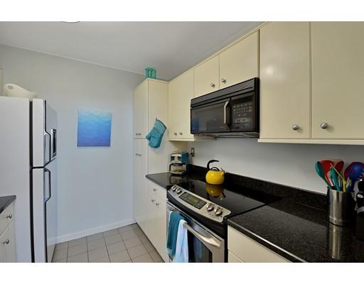 Picture 8 of 197 8th St Unit 309 Boston Ma 1 Bedroom Condo