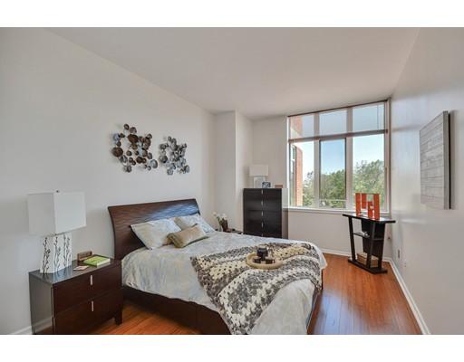 Picture 9 of 197 8th St Unit 309 Boston Ma 1 Bedroom Condo