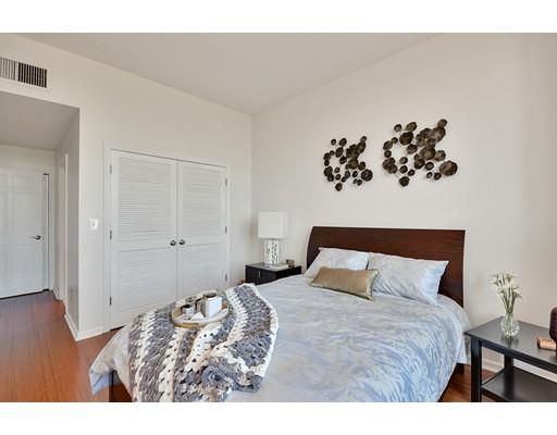 Picture 11 of 197 8th St Unit 309 Boston Ma 1 Bedroom Condo