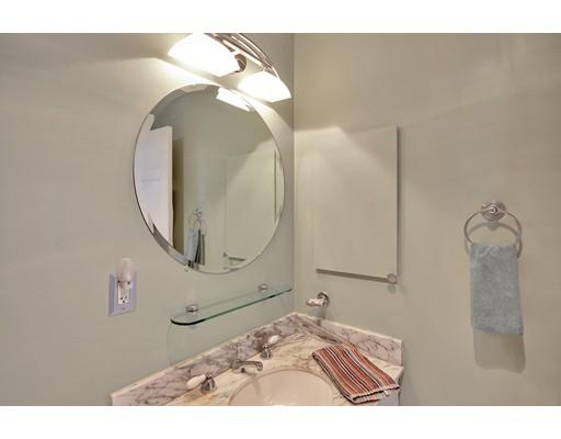 Picture 13 of 197 8th St Unit 309 Boston Ma 1 Bedroom Condo