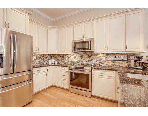 Picture 11 of 100 Nahant St Unit 120 Wakefield Ma 2 Bedroom Condo