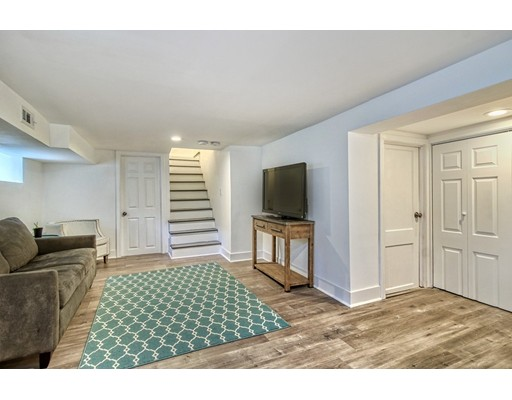 Picture 9 of 120 Ardale St  Boston Ma 2 Bedroom Single Family
