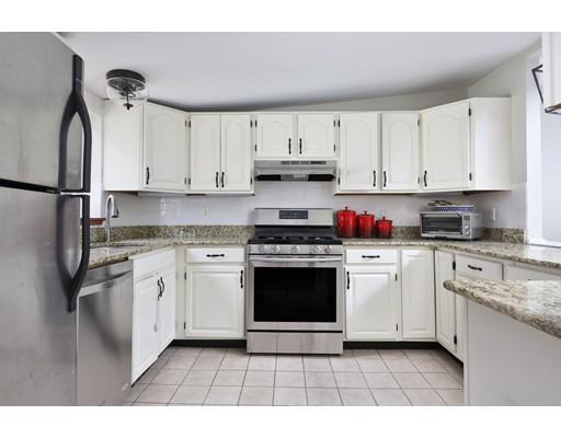 Picture 3 of 25 Albion Place Unit 2 Boston Ma 2 Bedroom Condo