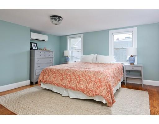 Picture 5 of 25 Albion Place Unit 2 Boston Ma 2 Bedroom Condo