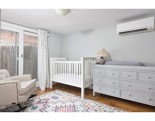 Picture 6 of 25 Albion Place Unit 2 Boston Ma 2 Bedroom Condo