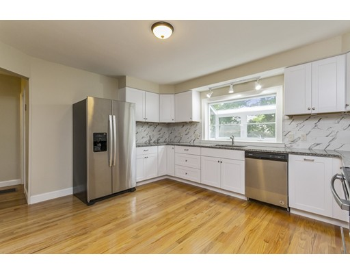 Picture 12 of 4 Anthony St  Methuen Ma 3 Bedroom Single Family