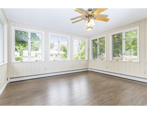 Picture 13 of 4 Anthony St  Methuen Ma 3 Bedroom Single Family