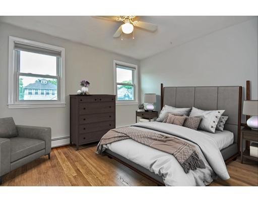 Picture 7 of 20 Delano Park  Boston Ma 3 Bedroom Single Family