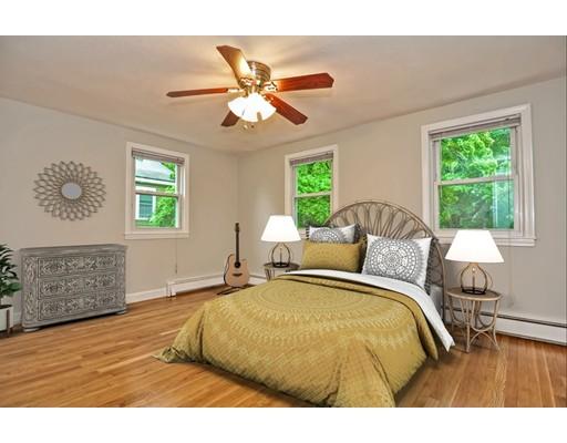 Picture 8 of 20 Delano Park  Boston Ma 3 Bedroom Single Family