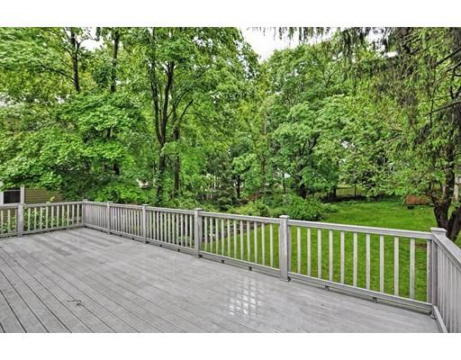 Picture 10 of 20 Delano Park  Boston Ma 3 Bedroom Single Family