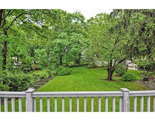 Picture 11 of 20 Delano Park  Boston Ma 3 Bedroom Single Family