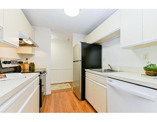 Picture 6 of 1600 Massachusetts Ave Unit 302 Cambridge Ma 2 Bedroom Condo
