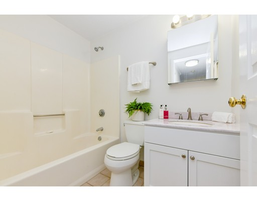Picture 9 of 1600 Massachusetts Ave Unit 302 Cambridge Ma 2 Bedroom Condo