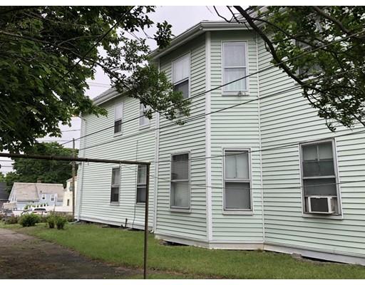 Picture 4 of 21 Temple St  Boston Ma 6 Bedroom Multi-family