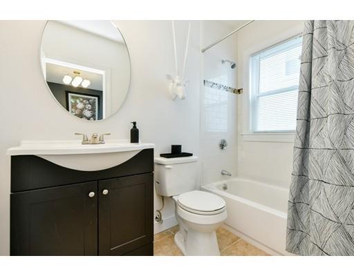Picture 8 of 210 Cedar St Unit 1 Somerville Ma 2 Bedroom Condo