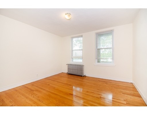 Picture 11 of 87 Mason Ter Unit A Brookline Ma 3 Bedroom Condo